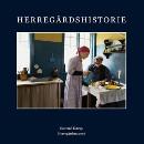 Herregaardshistorie10_130